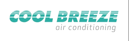logo-cool-breeze