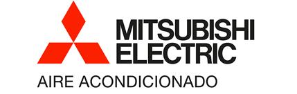 logo-mitsubishi